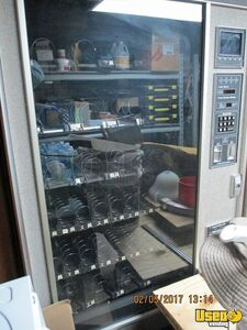 Used Red Bull Vending Machines | Royal Vendors for Sale in ...