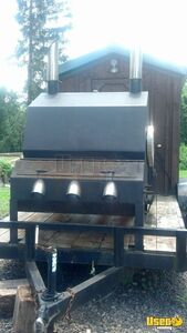 Holstein Bbq Used For Sale Autos Post