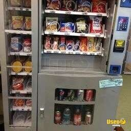vending machine routes for sale in maryland