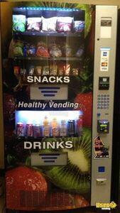 surevend vending machine code