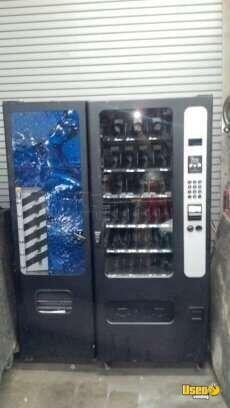 ivend vending machine