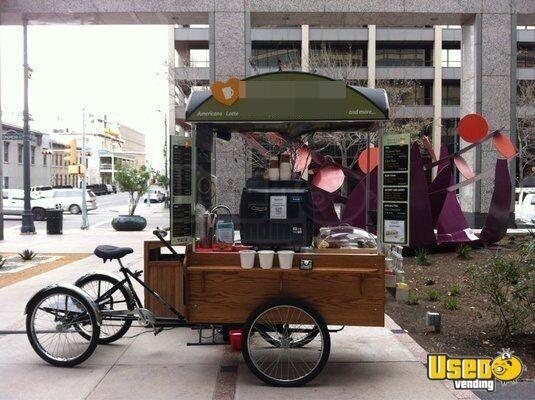 Hot Dog Cart Catering Melbourne