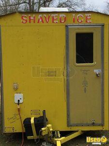 free nude amish woman pics