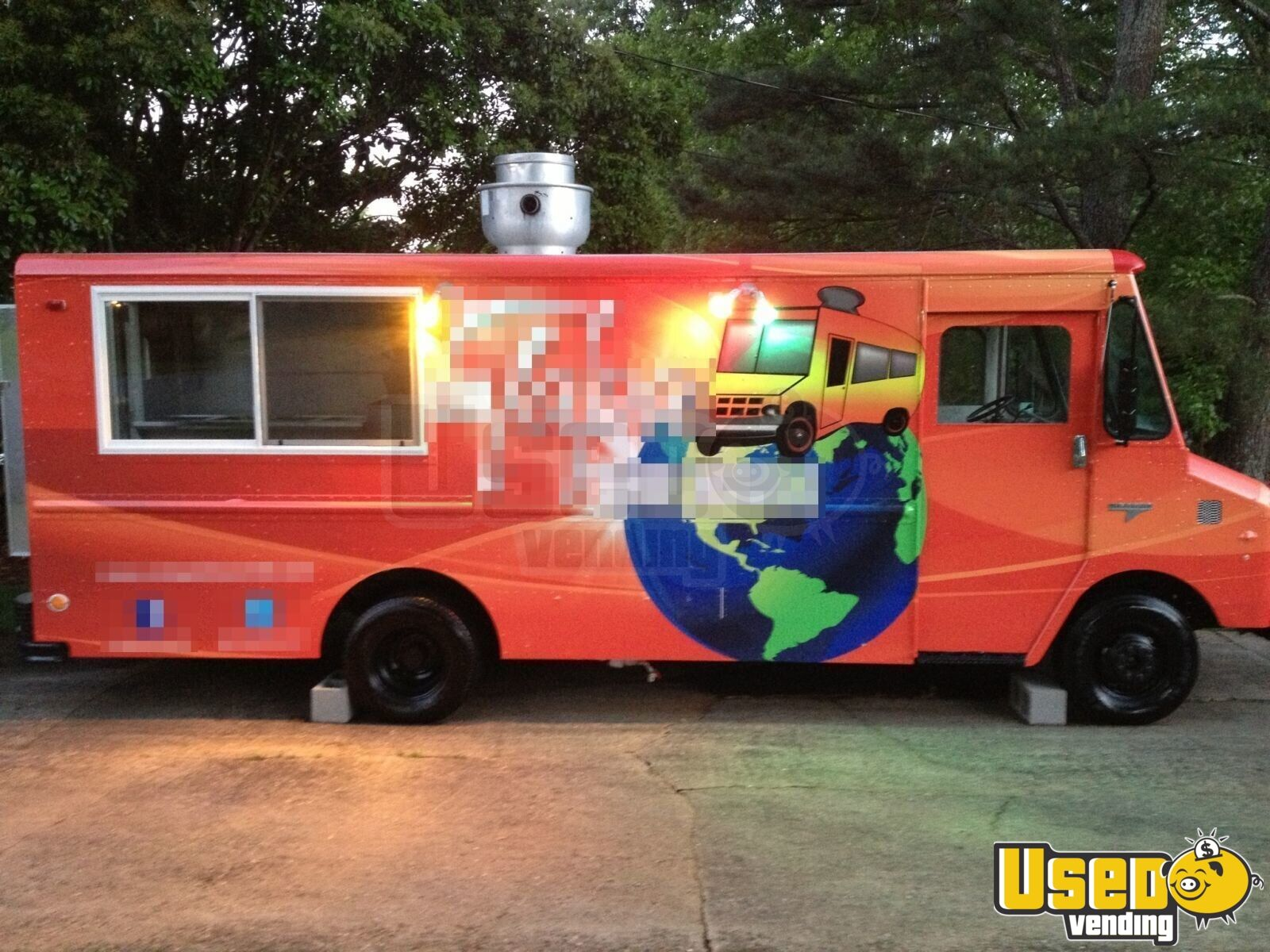 how to start a food truck business in georgia